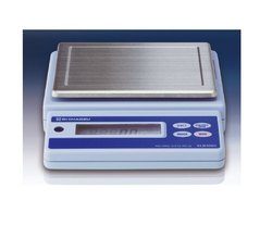 ELB 300 Portable Electronic Balance