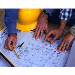 Mechanical Engineering Consultant Services