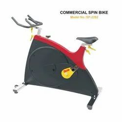 SP 2282 Commercial Spin Bike