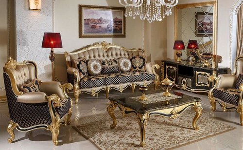 Tremendous Antique Sofa Set Alphanode Cool Chair Designs And Ideas Alphanodeonline