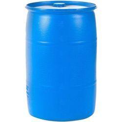 Metalaxyl-M 3.3%   Chlorothaonil 33.1% SC