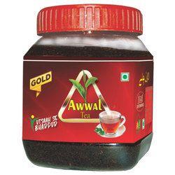 Darjeeling Blended Awwal Gold Tea, Grade: A Grade, Packaging Size: 250 Gm