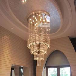 LED Cove Light