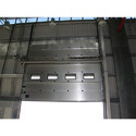 OH1042F Overhead Sectional Doors Crawford