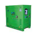 5 kVA Kirloskar Domestic Generator Set