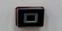 Rioo Cabinets Drawer & Sliding Door Fingerprint Lock, Biometric