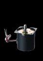 59TYD-375-2A AC Synchronous Motor 220VAC 50HZ - 1.6 RPM