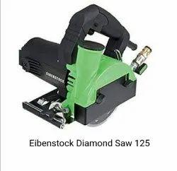 Eibenstock Diamond Saw 125
