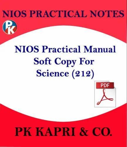 general science upto class 10 cbse pdf