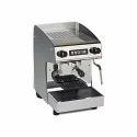 Automatic Coffee Machine, Capacity: 4 L, Power: 2 Kw