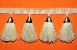 Decorative Tassel Fringe