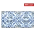 Glossy Somany Wall Tile Seh 3555, Size: 300 X 600 Mm