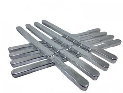 Tin Lead Solder Bars