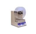 Digital Tablet Friability Test Apparatus