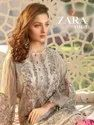 Shree Fabs Present Pakistani Salwar Suits