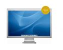 Apple iMac 30 Inch