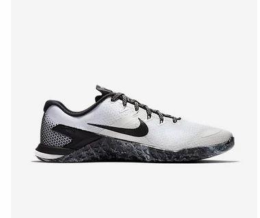 new product f7439 c8482 Nike Metcon 4   Dodamarg Market, Pernem, Goa   Meghan Sports And ...