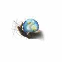 Web Promotion Service