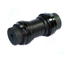 RRS Spacer Coupling