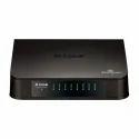 D-link Networking Device Des1016a 1750