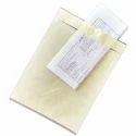 Packing Envelopes