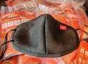 SURYA Reusable W95 Face Mask