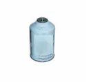 HFC Refrigerant Gas