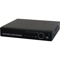 Digital Video Recording System At Best Price In India