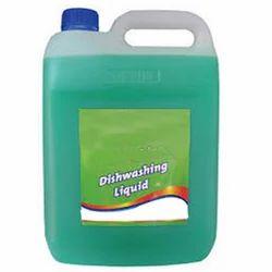 Dish Washer Chemical