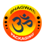 Bhagwati Packaging