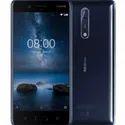 Nokia 8 Mobile Phones