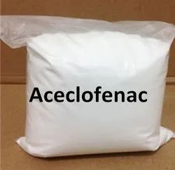 Active Pharmaceutical Ingredients 1