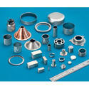Medical Equipment Stamping, Packaging Type: Box