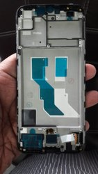 Vivo V11 Pro Display LCD With Touch Screen Module