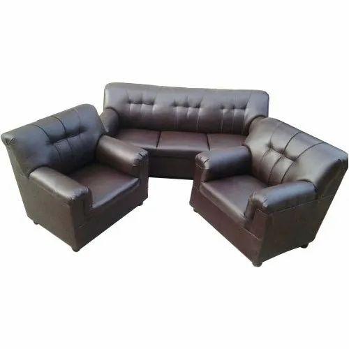 Fantastic 5 Seater Leather Sofa Set Forskolin Free Trial Chair Design Images Forskolin Free Trialorg