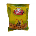 Scoobee Veg Dog Biscuits, Packaging Type: Pouch