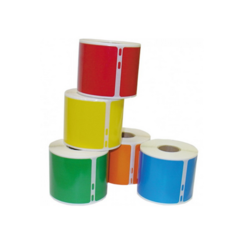 Printer Barcode Labels