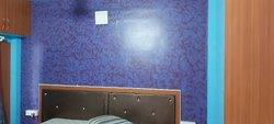 Residential Flat Available 1bhk For Rent Fully Furnished Flat For Rent In Mumbai  & Powai