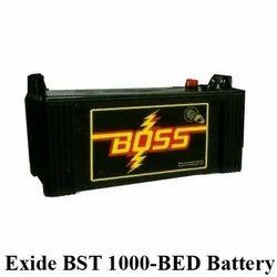 Exide BST 1000-BED  Battery