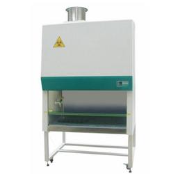 Class II Biosafety Cabinets Type B2