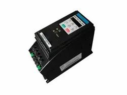 MD200 Inovance AC Drive