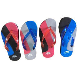b3826f02b Kids Slippers - Children Flip Flop Latest Price