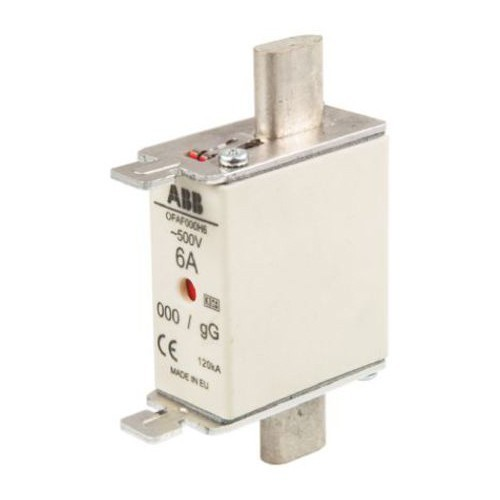 Kayser Electricals - Wholesale Trader of ABB Switches & Air