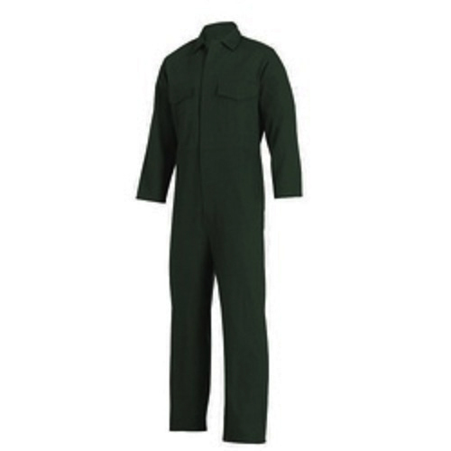Coveralls, Work Wears & Protective Wears and School Uniforms