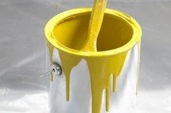 Stoving Enamel Paint