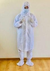 Super PPE Kit