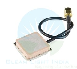 GPS Patch Antenna