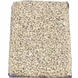 Raw 4-5 Months SW240 Cashew Nut, Packaging Size: 20 Kg, Packaging Type: Flexible Bags