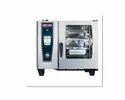 Combi Oven SCC-WE 61E (Rational)