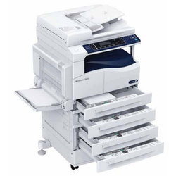 Xerox Multifunction Copier Machines, Warranty: 90 days, 5945